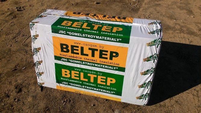 Белтеп