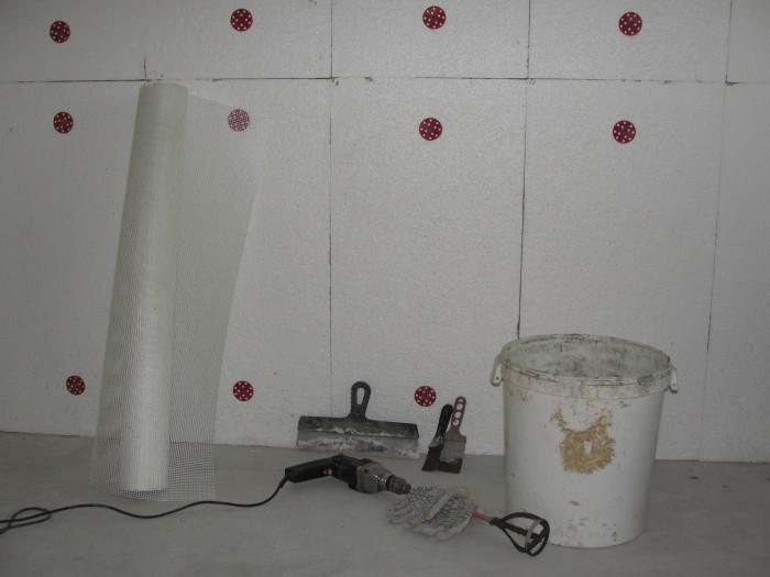 Заделка швов между акриловой ванной и плиткой